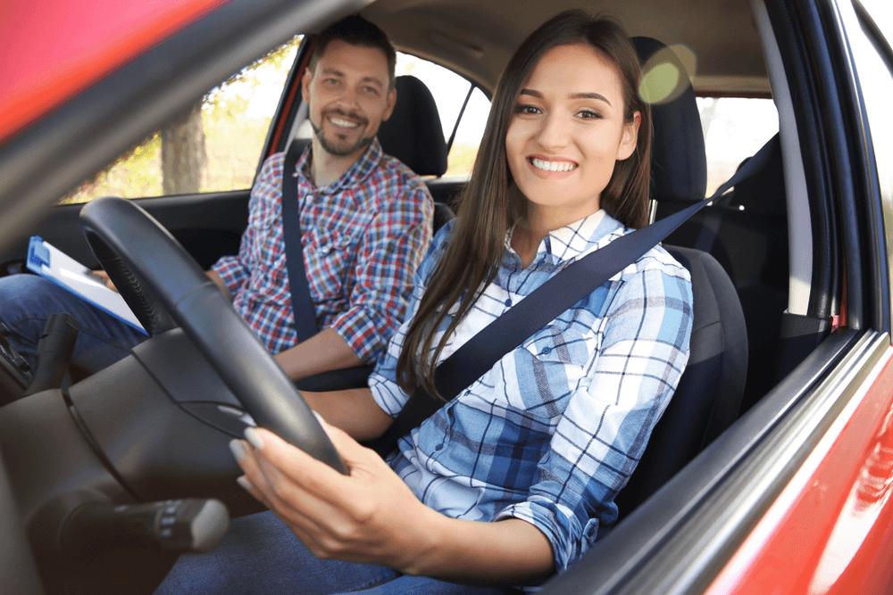 Conoce los cambios para el carnet de conducir en 2019